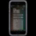 Loxone Smart Home App Poolsteuerung