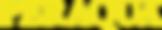 Logo Peraqua Autria