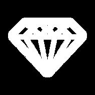 kristallklar_weiß_72dpi.png
