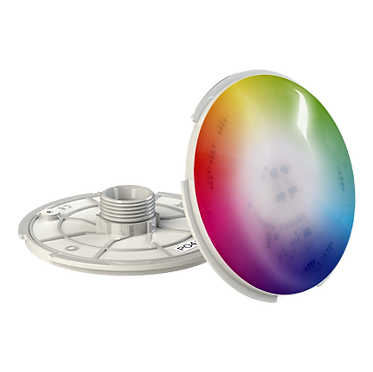 Untewasserbeleuchtung RGB Adagio Pro