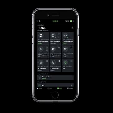 app-pool-controls-6.png
