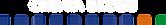 Logo Chemia Brugg