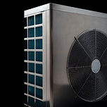 components-heatpump.jpg