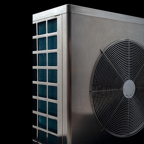 components-heatpump.jpg