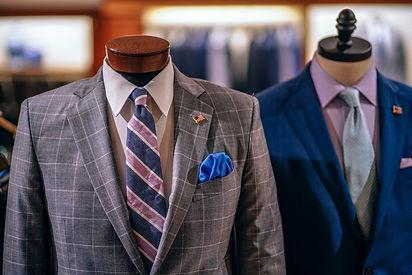 blur-boutique-close-up-404171-1024x683.j