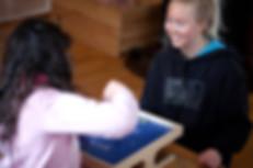 Aktiv og Ung jobber med Barn og Ungdom. Vi tilbyr Avlastning, Miljøarbeid, Ferieavlastning, Støttekontaktgrupper, Fritidstiltak, Aktivitetstiltak, Miljøarbeidertjenester, Støttekontakt og har over 20 års erfaring.