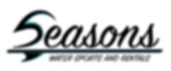 Seasons Watersports and Rentals