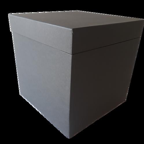 30x30x30 cm Hediye Kutusu   Ücretsiz Kargo