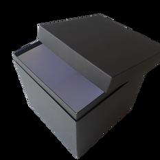 Büyük ebat hediye kutusu
