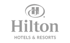 HI_mk_logo_hiltonbrandlogo.png