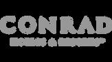 conrad-hotels-resorts-vector-logo copy.p