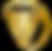 Logo_trans_solo.png