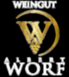 Logo_full_white_shadow.png