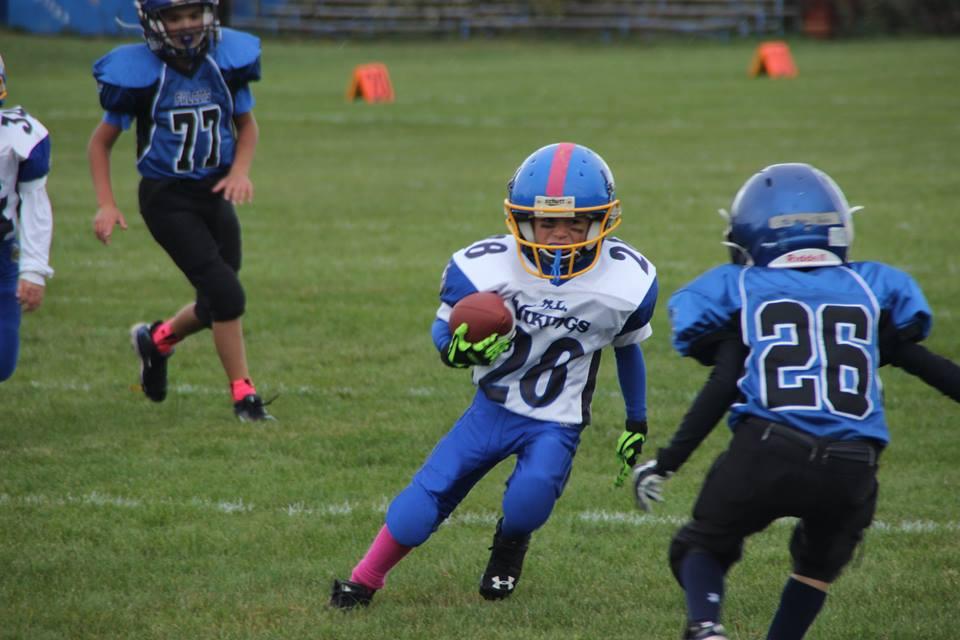 bridgeton-midget-football-photos