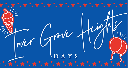 IGH Days Logo 2.png