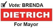 Dietrich for Mayor.png