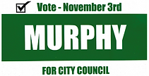 Murphy City Council.png