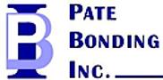 Pate Bonding.png