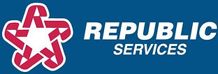 Republic Services Logo_edited.jpg