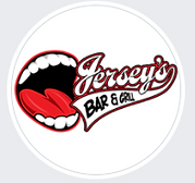 Jersey's Bar and Grill.png