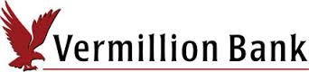Vermillion Bank.jpg