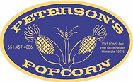 Peterson Popcorn Logo.png