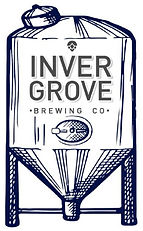 Inver Grove Brewing.jpeg