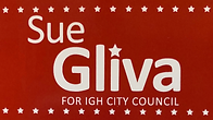 Gliva for City Council.png