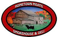 Hometown Meats.jfif