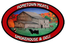 Hometown Meats.jfif