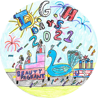 2021 IGH Days Button.png