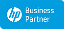 sovision-hp-business-partner_blue-transp
