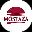 mostaza.png