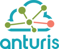 anturis-logo-vertical-medium_new.png