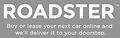 Roadster logosmall.png