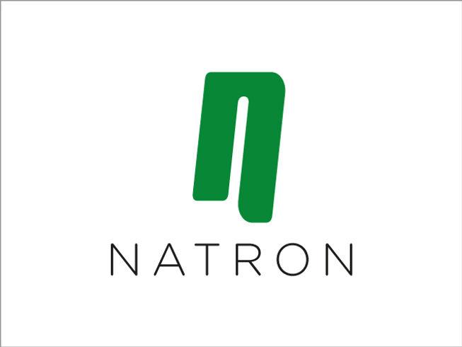 natron_a.jpg