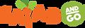 SaladAndGo-logo.png