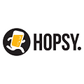 Hopsy-1-300x300.png