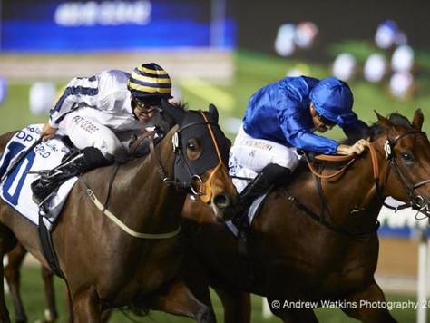 Winning Equiano Venture in Dubai
