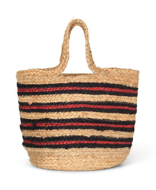 SAMSOE & SAMSOE BEACH BAG S
