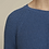 Thumbnail: BASIC APPAREL NURIA SWEATER