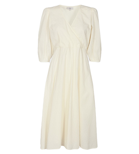 MINIMUM ELMINA DRESS