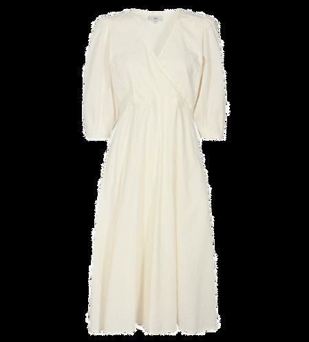 MINIMUM ELMINA DRESS