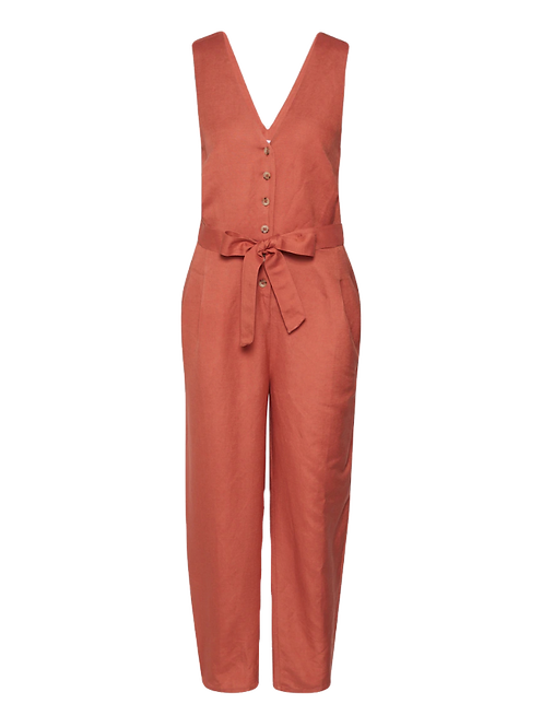 EDITED ADLIN JUMPSUIT
