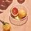 Thumbnail: OCTAEVO IRIS WIRE BASKET SMALL