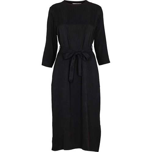 BASIC APPAREL KEIRA DRESS