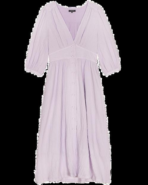 FRNCH PARIS DRESS ALIYA
