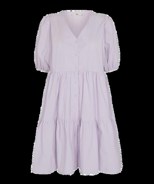 MINIMUM MIAMEA SHORT DRESS