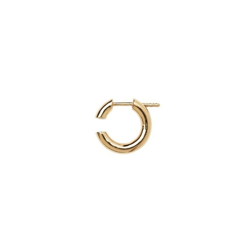MARIA BLACK DISRUPTED 14 EARRING