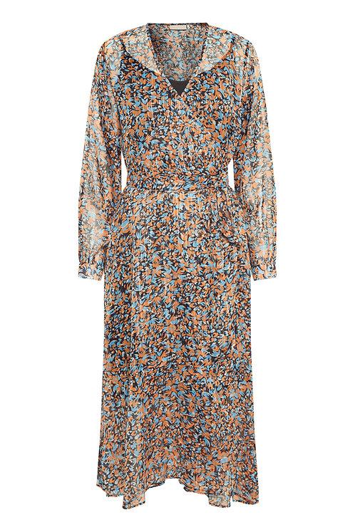 KAREN BY SIMONSEN EVITA DRESS